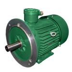 AIML 160 asynchronous explosion proof electric motor - Сарапульский электрогенераторный завод, АО - Electrical Equipment, Components & Telecoms buy wholesale from manufacturer and supplier on UDM.MARKET
