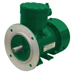 АИМЛ 71 asynchronous explosion proof electric motor - Сарапульский электрогенераторный завод, АО - Electrical Equipment, Components & Telecoms buy wholesale from manufacturer and supplier on UDM.MARKET