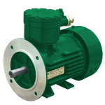 AIML 80asynchronous explosion proof electric motor - Сарапульский электрогенераторный завод, АО - Electrical Equipment, Components & Telecoms buy wholesale from manufacturer and supplier on UDM.MARKET