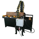 Дровокольное оборудование - Victar - Machinery, Industrial Parts & Tools buy wholesale from manufacturer and supplier on UDM.MARKET