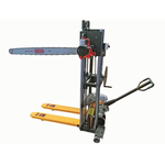 Cross cutter Victar - Victar - Machinery, Industrial Parts & Tools buy wholesale from manufacturer and supplier on UDM.MARKET