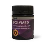 "Pigment paste Polymer ""O"", black (Palizh PO-B605.2) - ""Новый дом"" ООО / Novyi dom LLC - Pigment paste buy wholesale from manufacturer and supplier on UDM.MARKET"