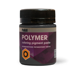 """Pigment paste Polymer """"O"""", black concentrated (Palizh PO-BK606.2) - """"Новый дом"""" ООО / Novyi dom LLC - Pigment paste buy wholesale from manufacturer and supplier on UDM.MARKET"""