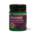 """Pigment paste Polymer """"O"""", green (Palizh PO-D607.2) - """"Новый дом"""" ООО / Novyi dom LLC - Pigment paste buy wholesale from manufacturer and supplier on UDM.MARKET"""
