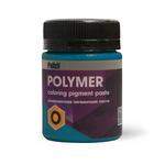 "Pigment paste Polymer ""O"", blue G (Palizh PO-EG608.2) - ""Новый дом"" ООО / Novyi dom LLC - Pigment paste buy wholesale from manufacturer and supplier on UDM.MARKET"