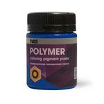 "Pigment paste Polymer ""O"", ultramarine (Palizh PO-U623.3) - ""Новый дом"" ООО / Novyi dom LLC - Pigment paste buy wholesale from manufacturer and supplier on UDM.MARKET"