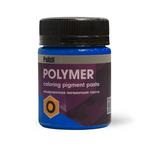 "Pigment paste Polymer ""O"", blue fluorescent (Palizh POF-E658) - ""Новый дом"" ООО / Novyi dom LLC - Pigment paste buy wholesale from manufacturer and supplier on UDM.MARKET"
