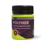"Pigment paste Polymer ""O"", lemon fluorescent (Palizh POF-X654) - ""Новый дом"" ООО / Novyi dom LLC - Pigment paste buy wholesale from manufacturer and supplier on UDM.MARKET"
