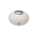 """Ozone purifier - ООО """"ЗМТ""""/LLC """"ZMT"""" - Electronics buy wholesale from manufacturer and supplier on UDM.MARKET"""