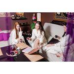 Спа для души - тайский спа МайТай - Здоровье и Красота купить оптом от производителя на UDM.MARKET