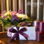 Подарочный сертификат сумму 6500 рублей - тайский спа МайТай - Здоровье и Красота купить оптом от производителя на UDM.MARKET