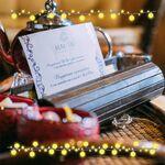 Подарочный сертификат сумму 11000 рублей - тайский спа МайТай - Здоровье и Красота купить оптом от производителя на UDM.MARKET
