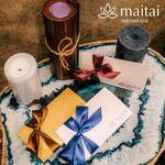 подарочный сертификат сумму 6000 рублей - тайский спа МайТай - Здоровье и Красота купить оптом от производителя на UDM.MARKET