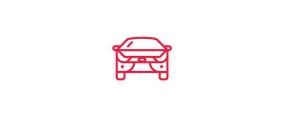 Автомобили, Транспорт и Аксессуары купить оптом от производителя на UDM.MARKET
