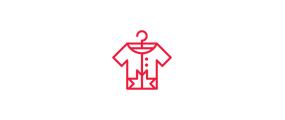 Одежда, Текстиль, Модные аксессуары и Украшения купить оптом от производителя на UDM.MARKET