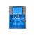 Жироуловитель ОВ-0,5/50 - ИП Кузенков Руслан Владимирович - Общепромышленное оборудование купить оптом от производителя на UDM.MARKET