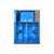 Пескоуловитель ОВП-0,5/25 - ИП Кузенков Руслан Владимирович - Общепромышленное оборудование купить оптом от производителя на UDM.MARKET